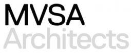 logo_mvsa_onwhite