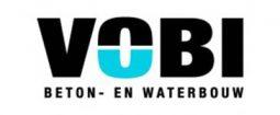 vobi-bl-zw-002
